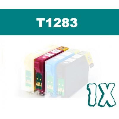 EPSON T1283 magenta - 18ml náplň do tlačiarne EPSON