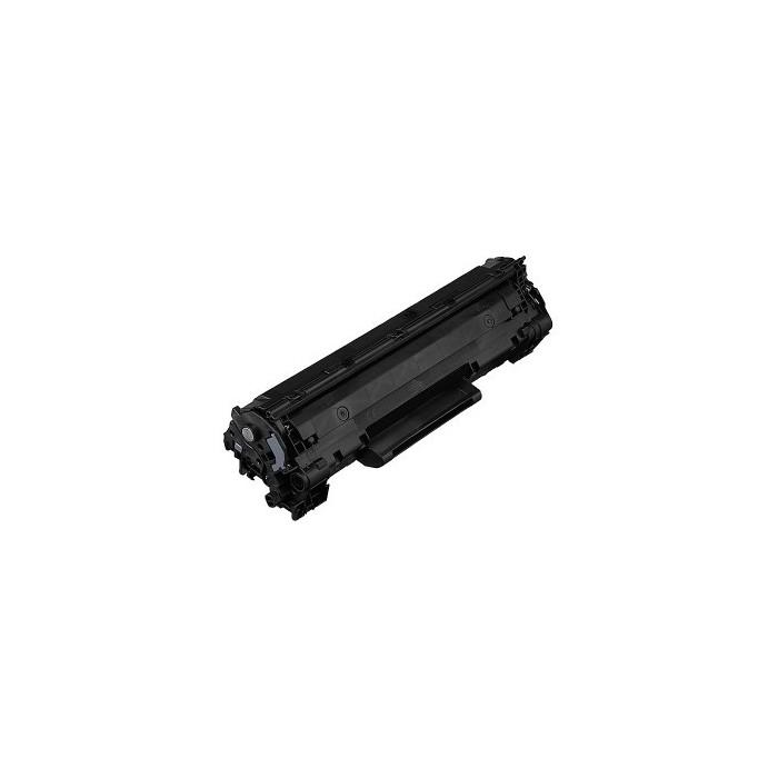 Toner Canon 728 ( CRG-728 ) - úplne nový, kompatibilný