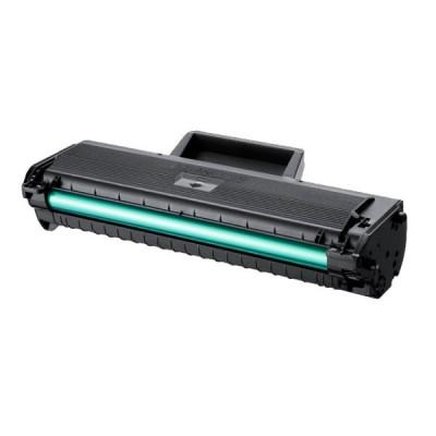 Toner SAMSUNG MLT-D1042S - úplne nový, kompatibilný