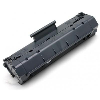 Toner HP C4092A ( HP 92A ) - úplne nový, kompatibilný