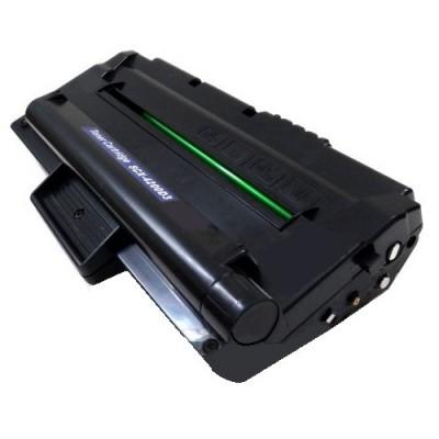Toner SAMSUNG SCX-4200A ( SCX-4200 ) - úplne nový, kompatibilný