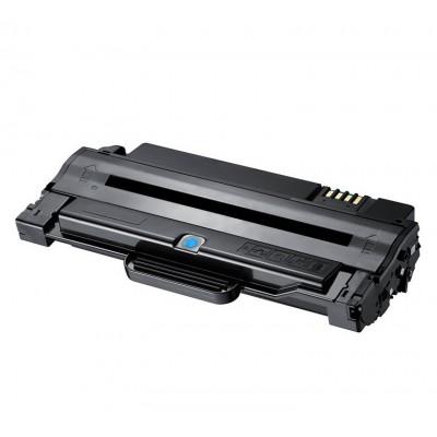 Toner SAMSUNG MLT-D1052L - úplne nový, kompatibilný