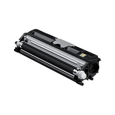 Toner Konica Minolta A0V301H black - úplne nový, kompatibilný