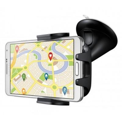 Držiak na mobil do auta - univerzálny